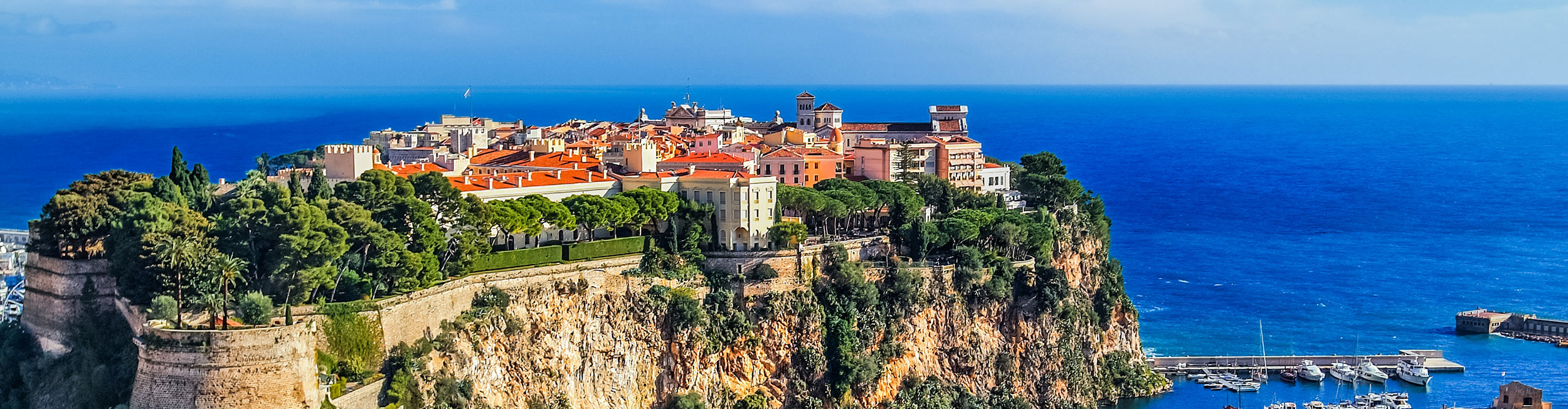 monaco is an ancient country that has Iso 3166 country codes - this site is hosted by ita , makers of immigration software  contact the webmaster with your comments and suggestions.