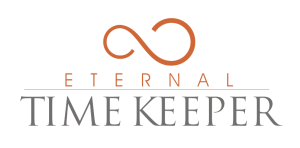 Eternal Time Keeper Logo